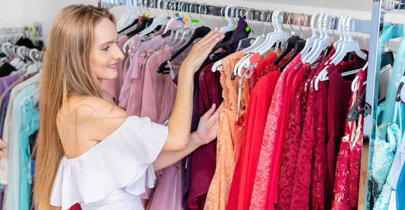 5 Ways To Be More Stylish With Your Fashion Boutique Clothing