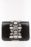 Inzi Crystal Purse