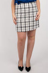 Sadie and Sage Skirt