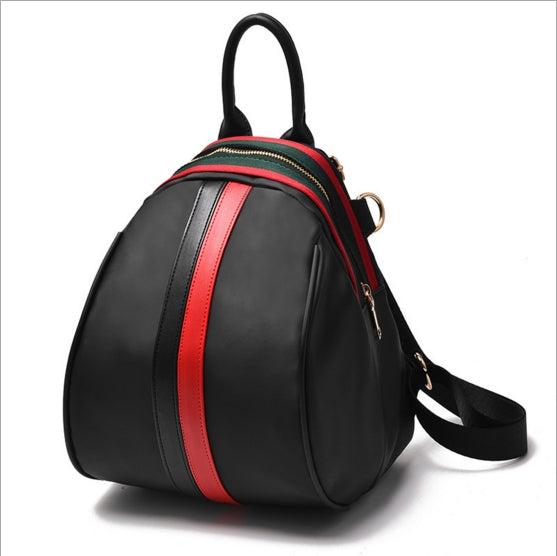 436a9dccc67e Multi-use Portable Sports Gym Backpack Shoulder Bag Separated Shoes ...