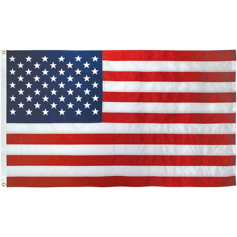 United States Flag Endura-Nylon