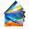 Waves - Greeting Card Collection