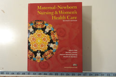 Books, medical,Maternal, newborn nursing and womens health, 2004, CD ROM , FREE S&H