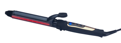 *NEW* HST Infrared Series Curling Iron
