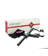 HST Clipless Curling Iron <br>19mm