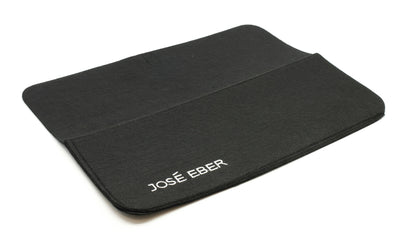 Jose Eber Heat Mat