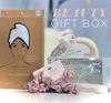 """With The Good The Good Hair"" - Deluxe Gift Box"