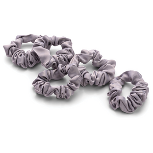 Hair Scrunchies (5-Pack)