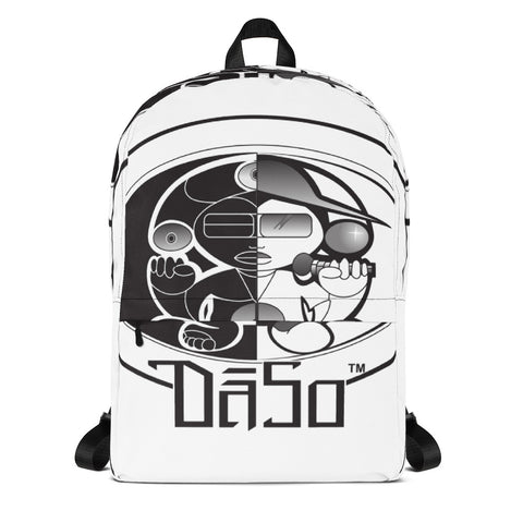 Daso Atabey Backpack Accessory