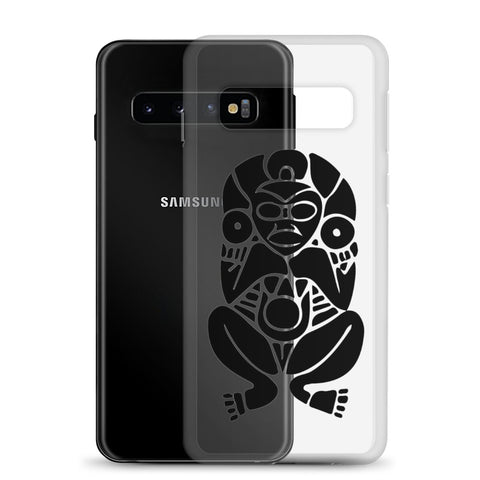 Atabey Samsung Case Accessory
