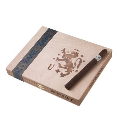 Liga Privada Unico Serie L40 7 x 40 - Maduro - Box of 15