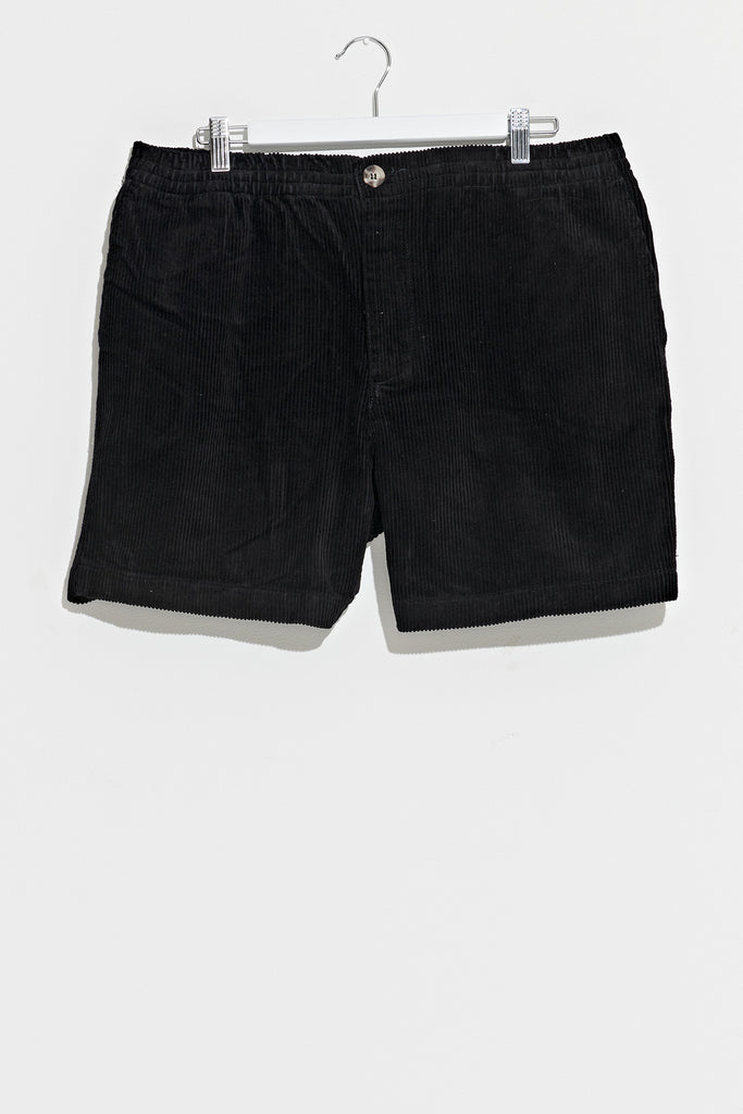 Royce Shorts