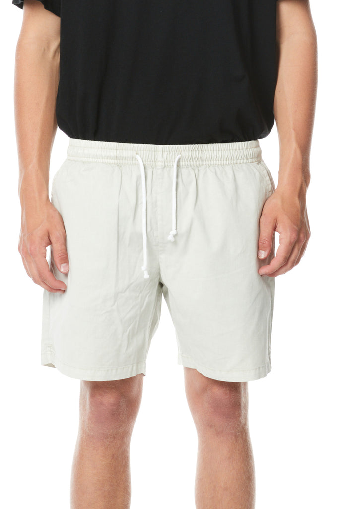 Eagle Silk Short