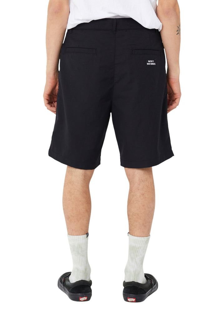 Livingsteyne Shorts