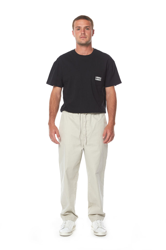 Dairy Keen Pant, Misfit Shapes