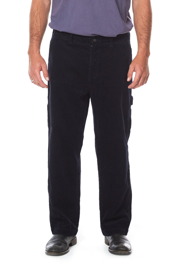Builders Bog Pant, Misfit Shapes