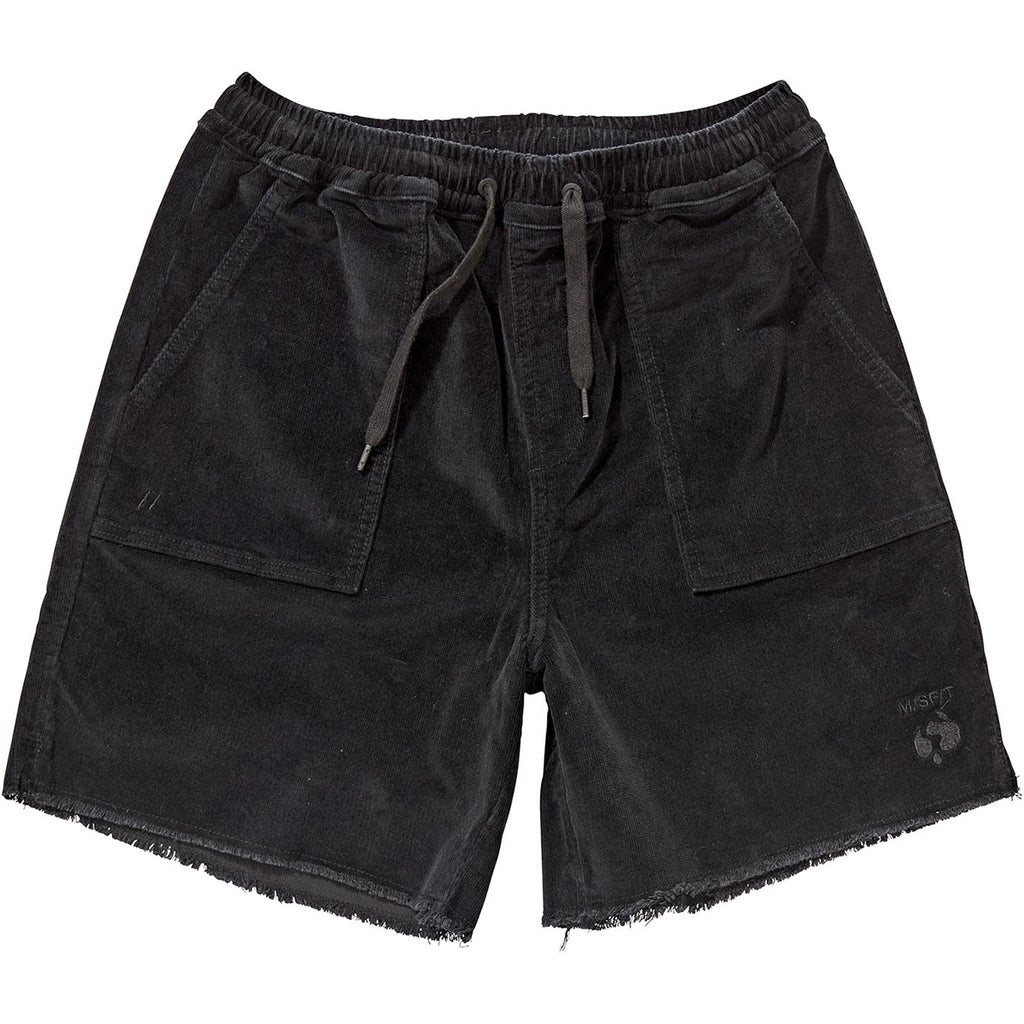 BARNI MADU SHORT, Misfit Shapes