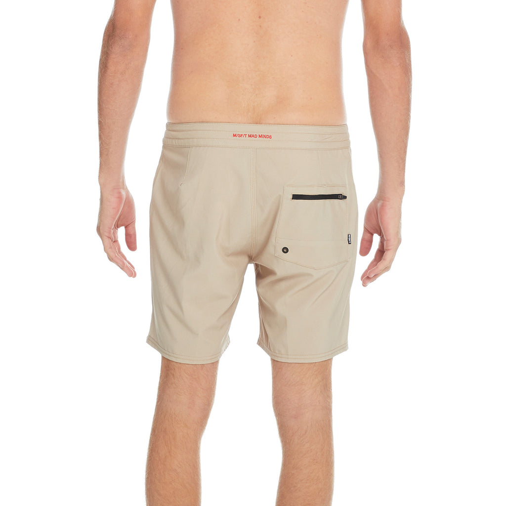 THE TOUR BOARDSHORT