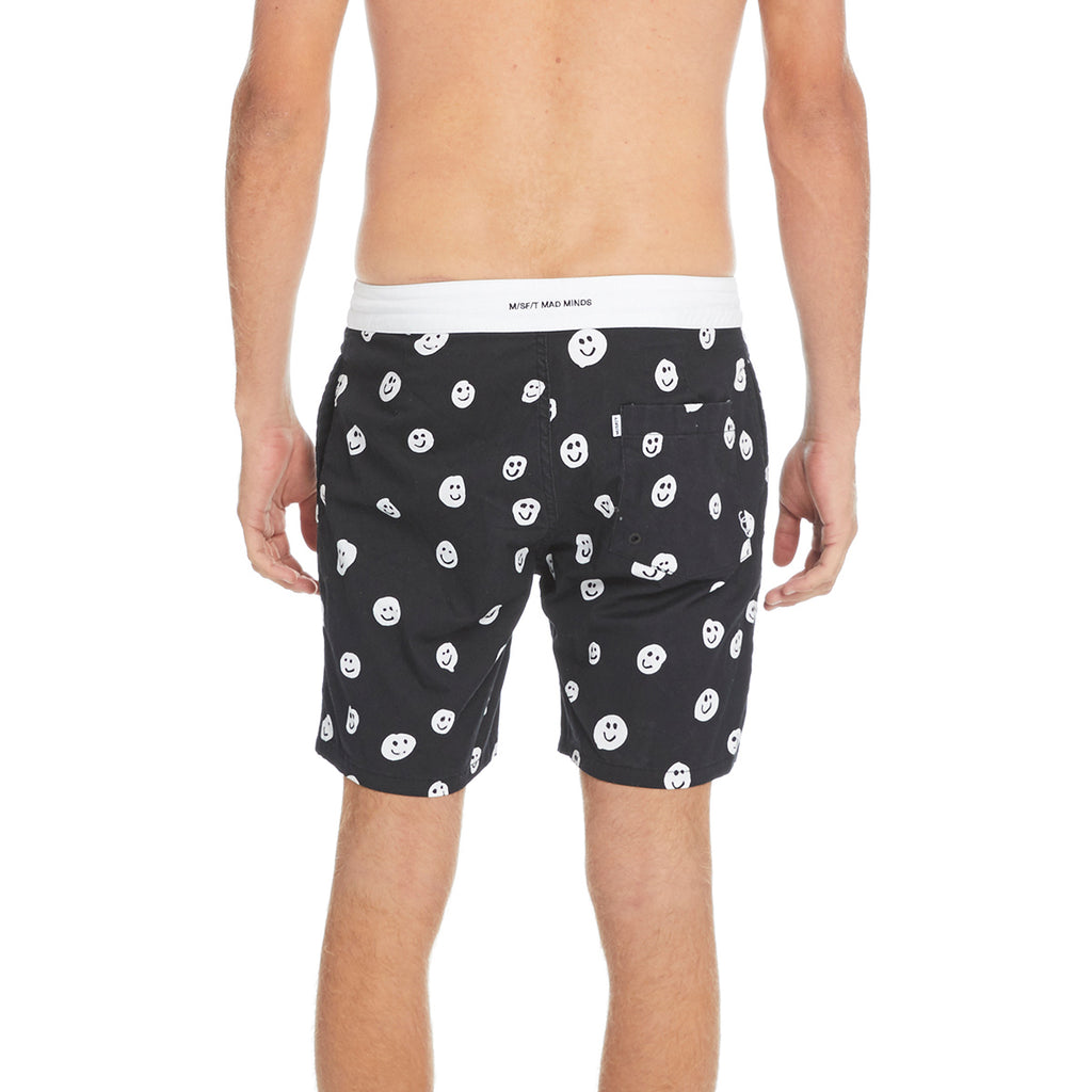 Mangos Boardshort - Misfit Shapes