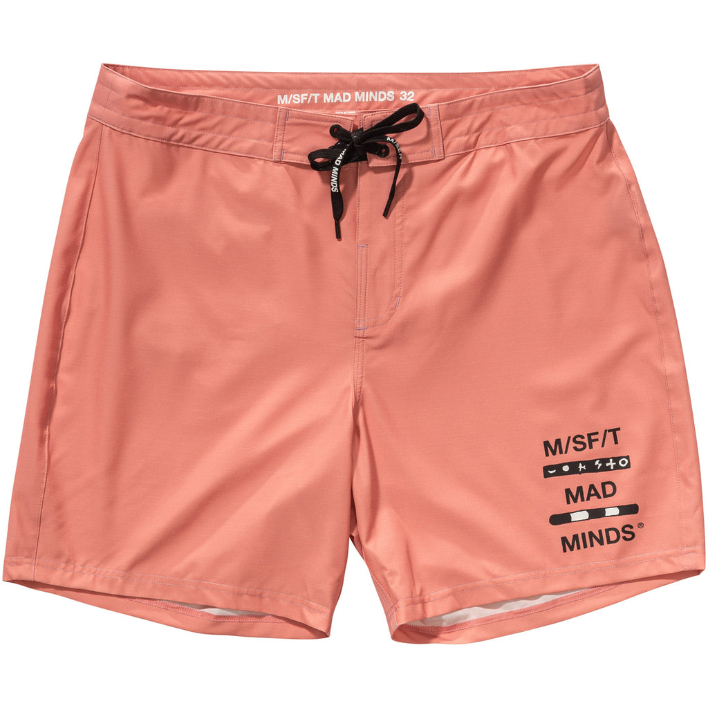Rout Boardshort, Misfit Shapes