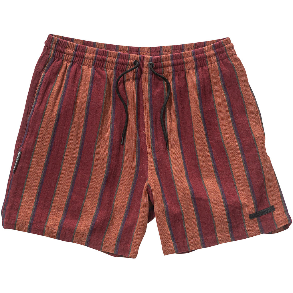 Galaxie Orleans Short, Misfit Shapes