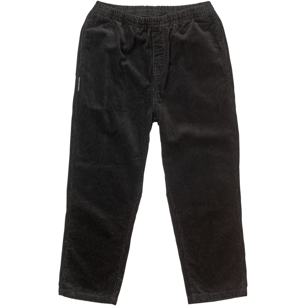 Perfect World Pant, Misfit Shapes