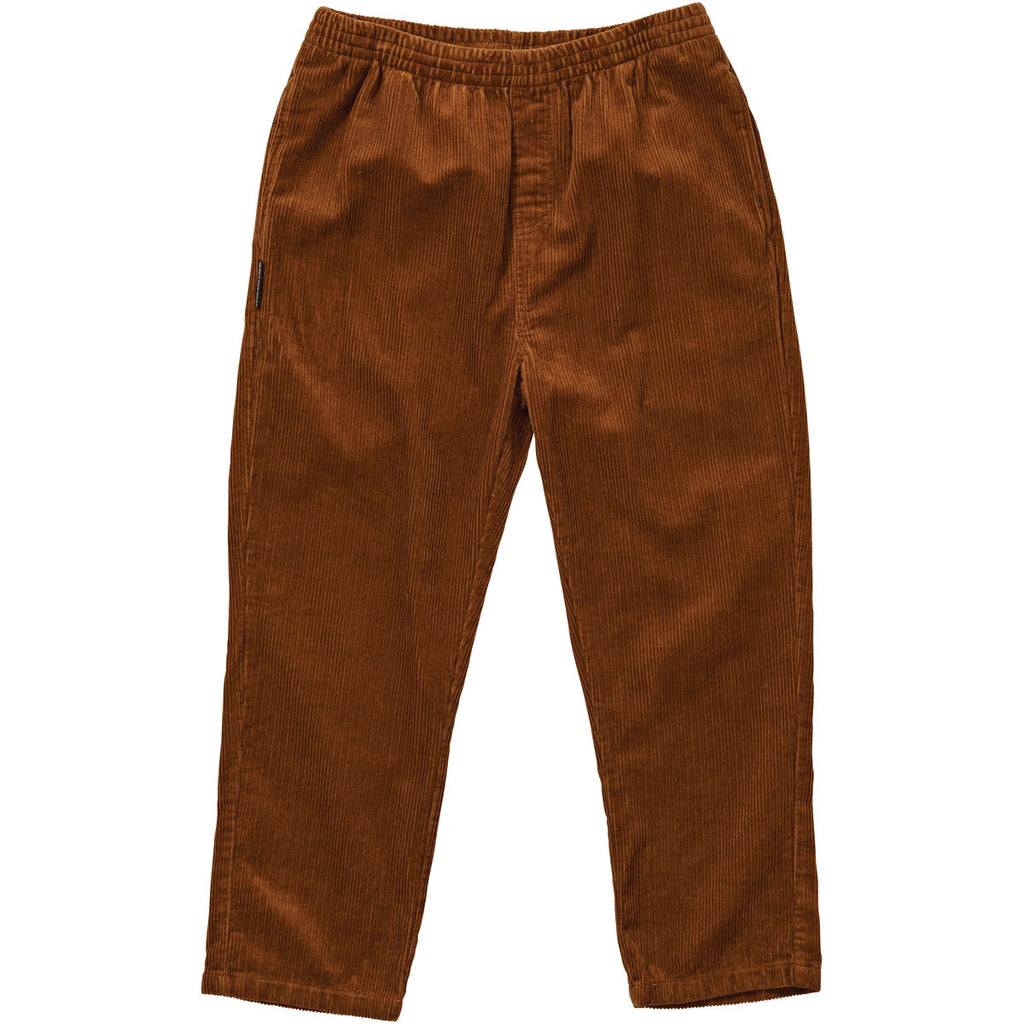 Perfect World Pant - Misfit Shapes
