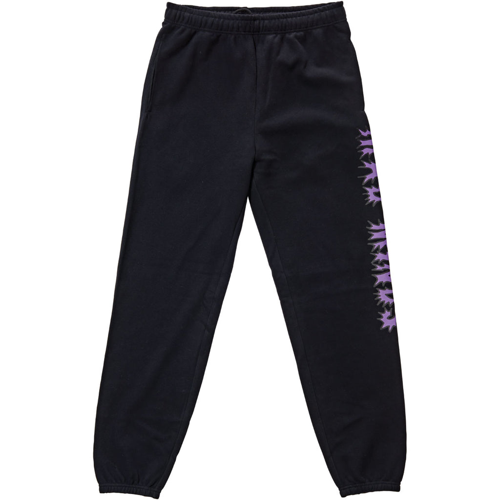 Cataclysm Sweat Pant