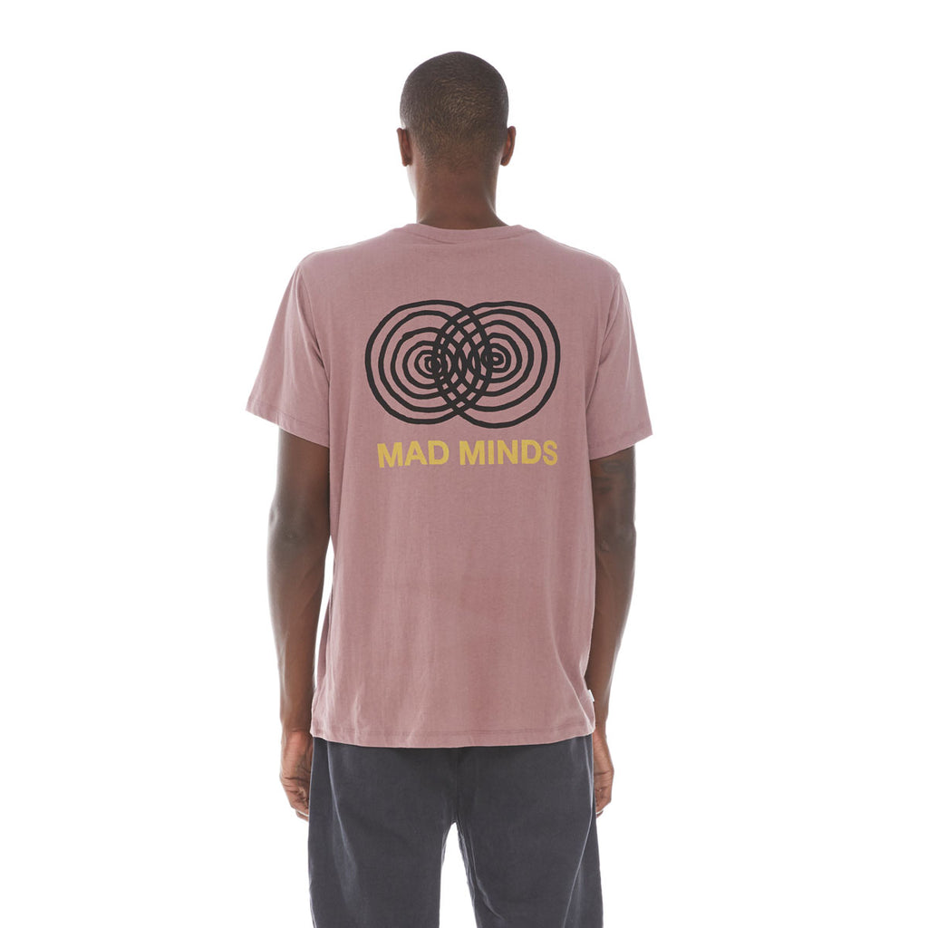 Carnival Pops SS Tee, Misfit Shapes