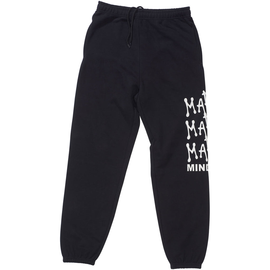 Perfect Person Trackpant, Misfit Shapes