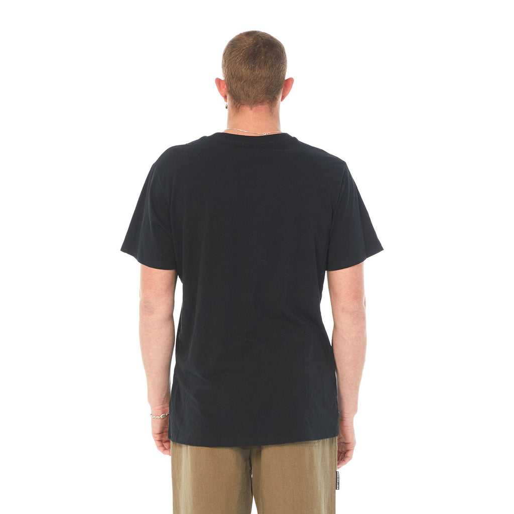Warzone Tee, Misfit Shapes