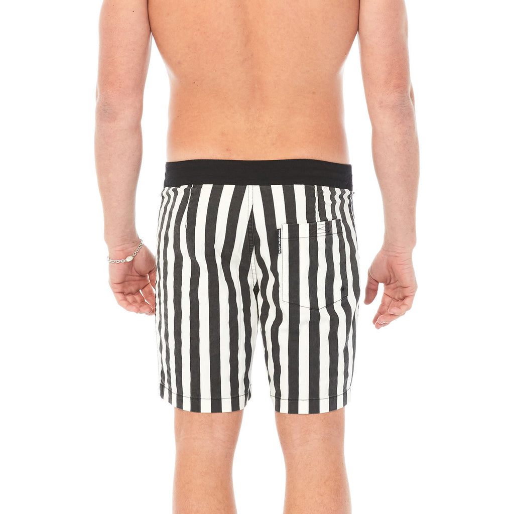 Thin Moon Boardshort, Misfit Shapes