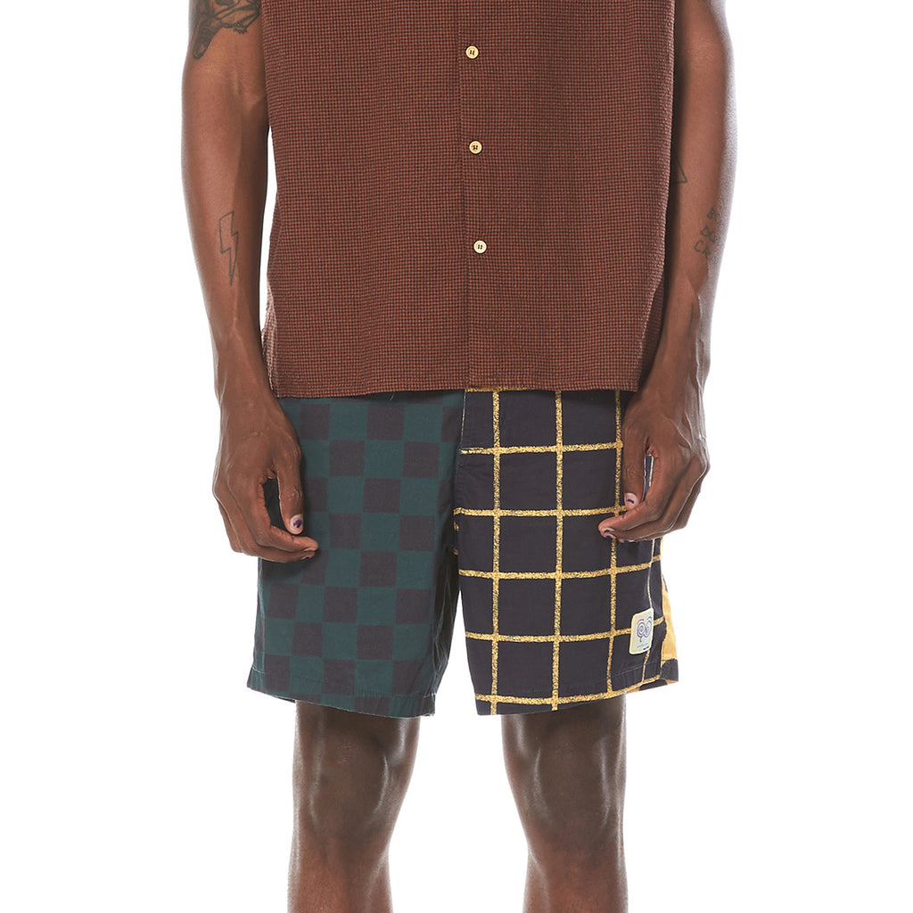 Marvelettes Boardshort