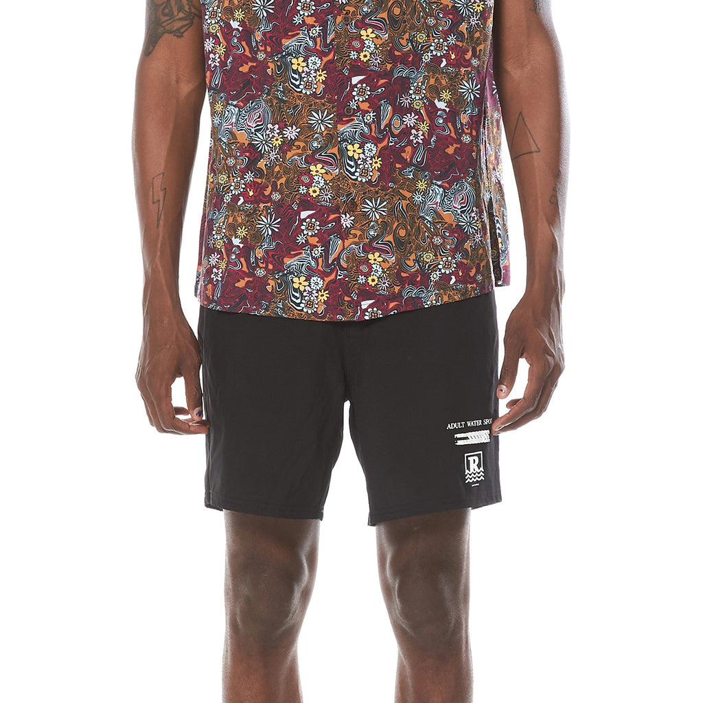 Adult Water Sports Boardshort