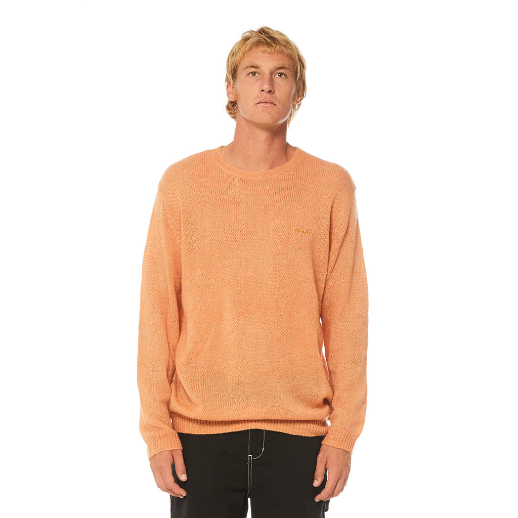Master Hygiene Knit, Misfit Shapes
