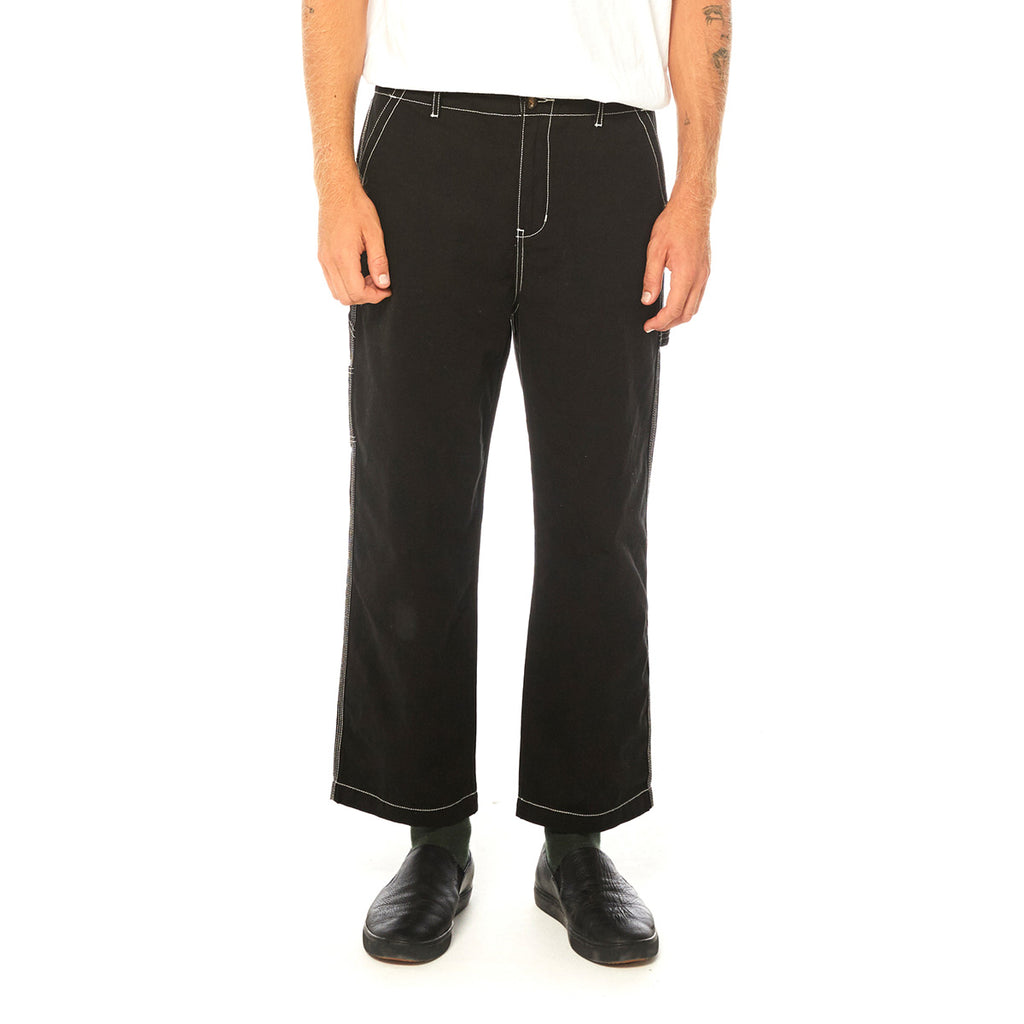 Systematics Pant
