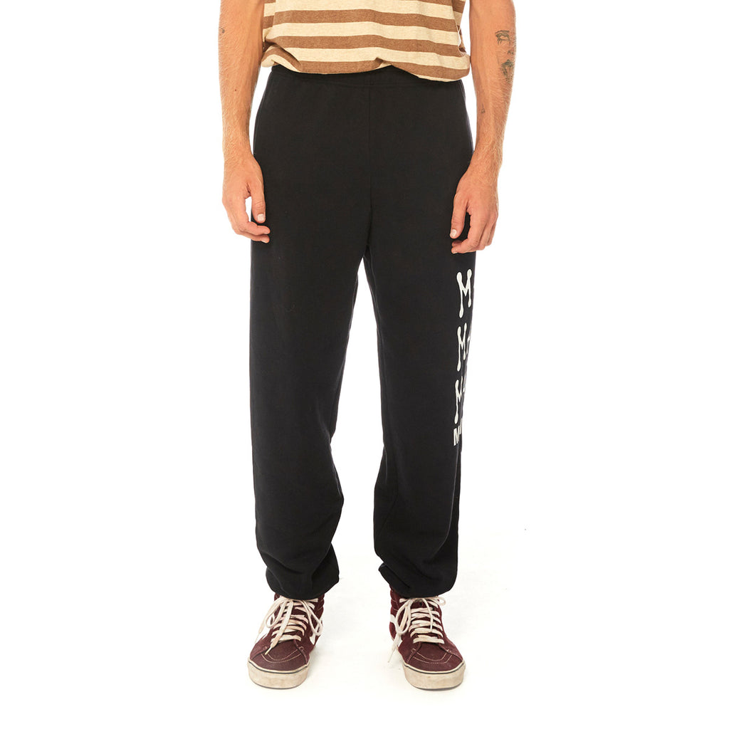 Perfect Person Trackpant