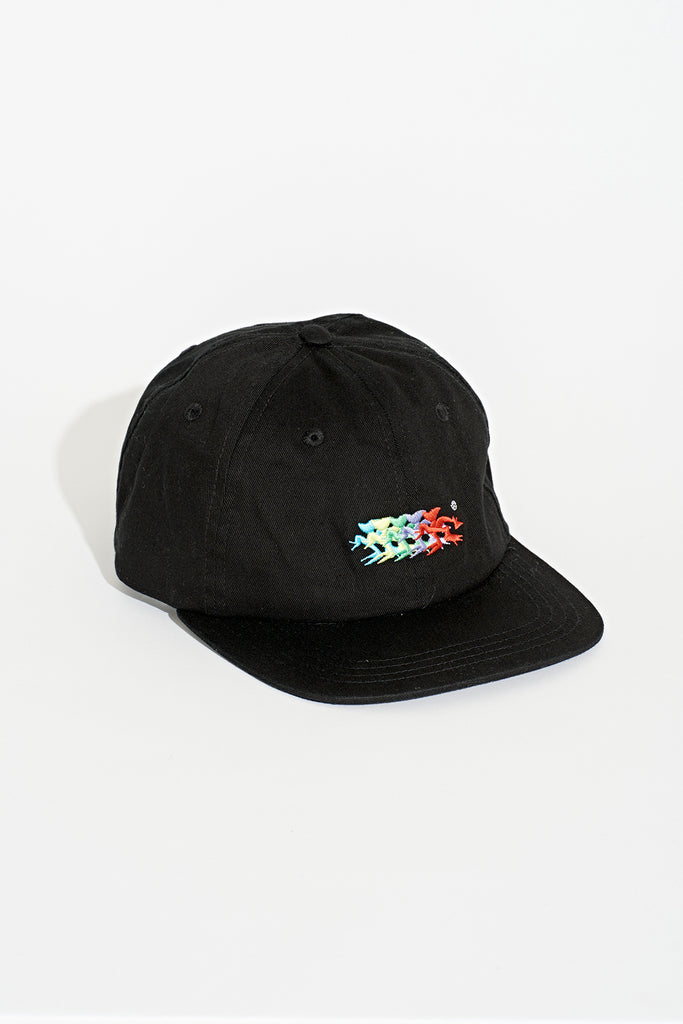 Fast Dogs Cap
