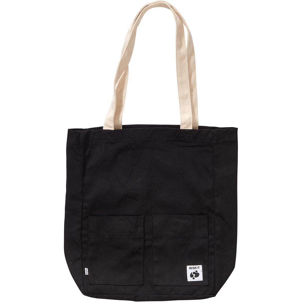 CAUSE 4 CONCERN TOTE