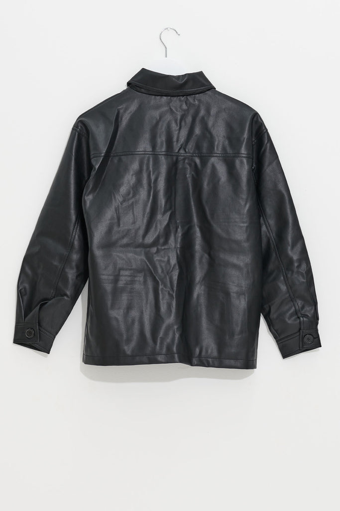 Dream Thief Jacket