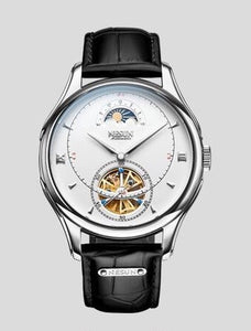 NESUN TOURBILLION (2349683998797)
