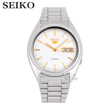 Load image into Gallery viewer, SEIKO 5 (3714304344141)