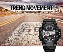 Load image into Gallery viewer, CASIO G-SHOCK (3677480583245)