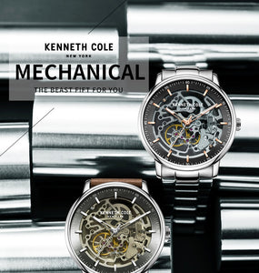KENNETH COLE (3784641937485)