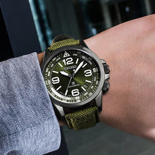 Load image into Gallery viewer, SEIKO PROSPEX