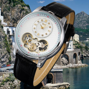 JARAGAR TOURBILLON (1568375570509)