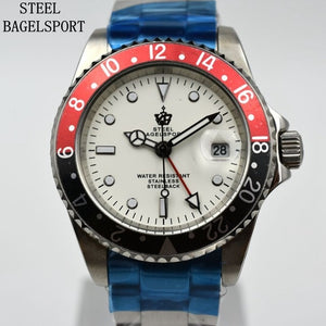BAGELSPORT STEEL (3682540650573)