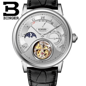 BINGER CROCODILE (2400131055693)