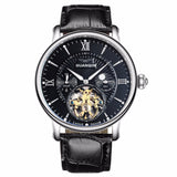 GUANQIN TOURBILLON (2331138654285)