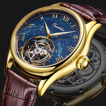 Load image into Gallery viewer, TOURBILLON STAR